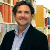 Daniel C.Payne,PhD, MSPH Senior Scientific Advisor Viral Gastroenteritis Branch US Centers for Disease Control and Prevention
