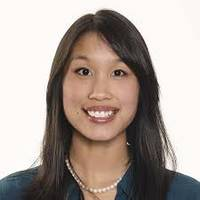 Tiffany G.Munzer,MD Department of Pediatrics University of Michigan Medical School Ann Arbor
