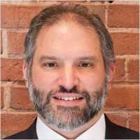 Brian S. Alper, MD, MSPH, FAAFP, FAMIA Board Certifications: Family Medicine, Clinical Informatics Founder of DynaMed Vice President of Innovations and Evidence-Based Medicine Development EBSCO Health