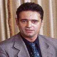 Dr-Pierre Amarenco