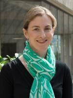 Rachel L. Winer, PhD Professor Department of Epidemiology School of Public Health HPV Research Group University of Washington Seattle, WA