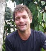 Dr. Konstans Wells, PhD