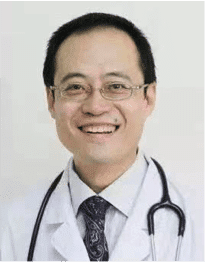 Bin Cao, MD, PhD Professor, China-Japan Friendship Hospital Department of Pulmonary and Critical Care Medicine Beijing 100029, China