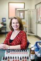 Dr. Dianne Campbell, MBBS, FRACP, PhD VP, Global Medical Affairs DBV Technologies
