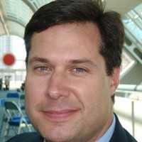 Eric Dawson, PharmD Vice President, Clinical Affairs Millennium Health