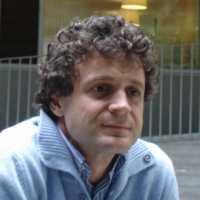 Rafael Maldonado Lopez MD PhD Full professor Departament de Ciències Experimentals i de la Salut Universitat Pompeu Fabra Barcelona