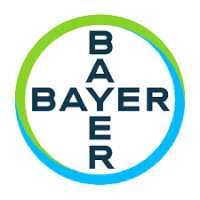 bayer-pharmaceuticals