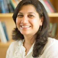 Ashlesha Datar, PhD Senior Economist Director of Program on Children & Families USC Dornsife Center for Economic and Social Research (CESR) University of Southern California