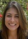 Jillian Hardin, Ph.D. Developmental Psychophysiology Lab Florida Atlantic University