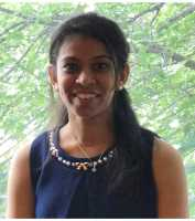 Dr. Riddhi Shah, PhD AHA SFRN Postdoctoral Research Fellow Division of Cardiology Columbia University Medical Center New York, New York