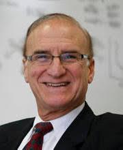 Ronald Kahn, MD Chief Academic Officer, Joslin Diabetes Center Mary K. Iacocca Professor of Medicine Harvard Medical School