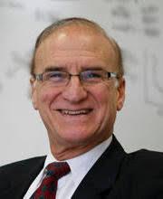 Ronald Kahn, MD Chief Academic Officer, Joslin Diabetes Center Mary K. Iacocca Professor of Medicine Harvard Medical School