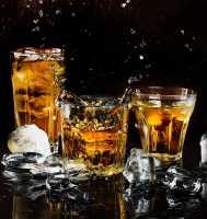 alcohol, alcoholism, addiction
