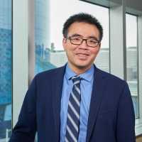Dr-Yuanbin Chen