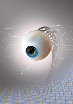 bionic-eye-dr-fan