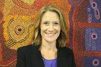 Kirsten P Perrett MD PhD GroupLeader/Clinician Scientist Fellow Population Allergy Research Group and Melbourne Children's Trial Centre Murdoch Children's Research Institute