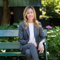 Dr. Rebecca Robbins, PhD MS Fellow at Brigham & Women's Hospital and Harvard Medical School
