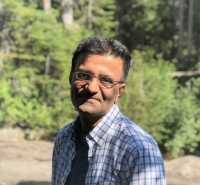 Dr. Virani