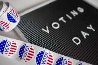 voting politics