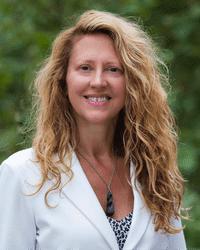 Susan Rowell MD, MBA, MCR Associate Professor, Department of Surgery Division of Trauma, Acute & Critical Care Surgery Duke University School of Medicine Durham, NC 27710