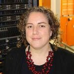 Professor Sarah Medland Coordinator of the Mental Health Research Program and Group Leader Psychiatric Genetics QIMR Berghofer Medical Research Institute