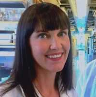 Carrie Cuttler, Ph.D. Assistant Professor Washington State University Department of Psychology Pullman, WA, 99164-4820
