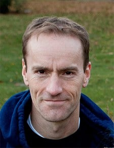 Duane Wesemann, MD, PhD Div. of Rheumatology, Immunology and Allergy Brigham and Women's Hospital Boston, MA 02115