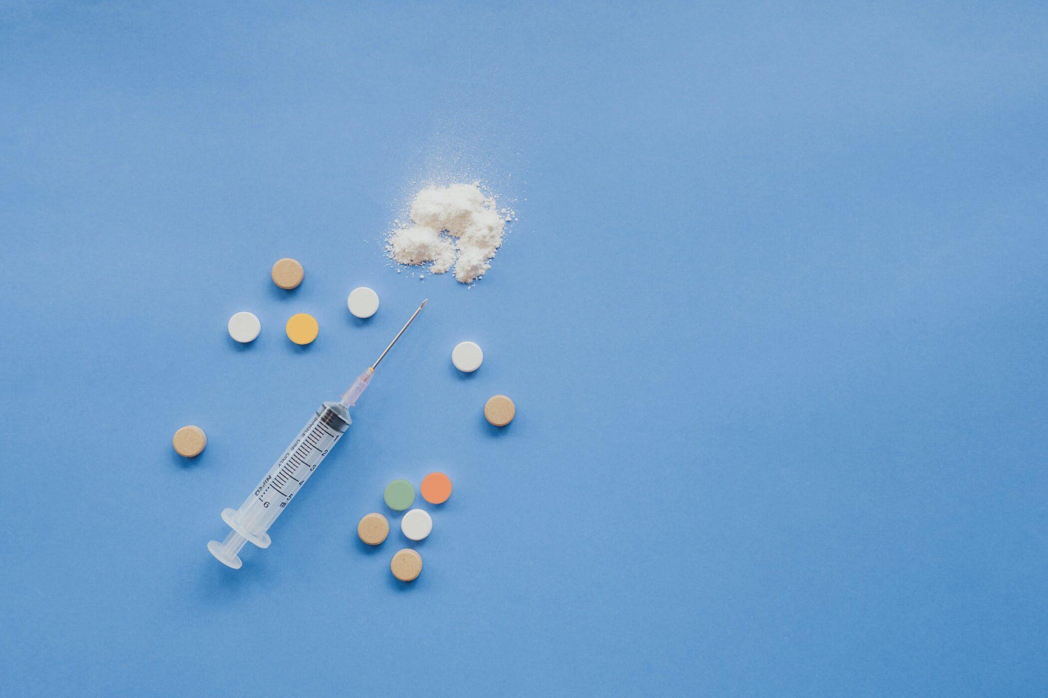drug-opioids-overdose