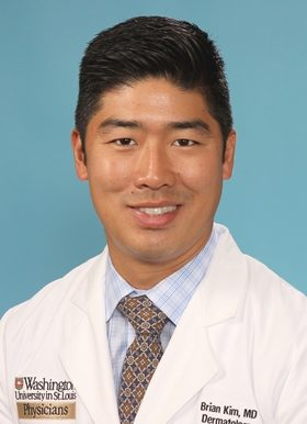 MedicalResearch.com Interview with: Brian Kim, MD Associate Professor of Dermatology Co-Director, Center for the Study of Itch & Sensory Disorders John T. Milliken Department of Internal Medicine Washington University in St. Louis