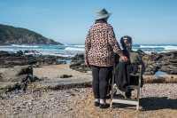 geriatrics-aging-eldercare