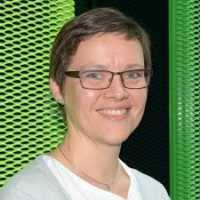 Dr. Cathy Leonard PhD Department of Infection and Immunity Luxembourg Institute of Health Luxembourg