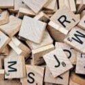 games-brain-puzzles