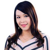Anne Yuk-Lam Ho, MPH Million Veteran Program (MVP) Data Core MVP Coordinating Center VA Boston Healthcare System