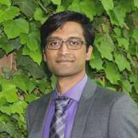Abhishek Saha, PhD Assistant Professor Department of Mechanical and Aerospace Engineering University of California San Diego