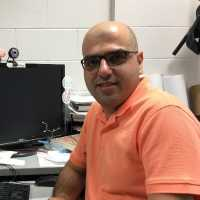Hesam Dashti, PhD Brigham and Women's Hospital, Harvard Medical School Senior Computational Scientist The Broad Institute of MIT and Harvard