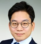 Sungchul Park, MPH PhD Assistant Professor, Health Management and Policy Dornsife School of Public Health Drexel University Philadelphia, PA 19104