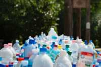 plastics-bpa-bisphenols