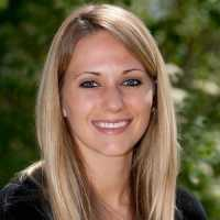Lisa Forbes, Ph.D, LPC, NCC Clinical Assistant Professor Counseling Program University of Colorado Denver