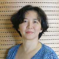 Michelle Hill, PhD Head, Precision & Systems Biomedicine Group QIMR Berghofer Medical Research Institute