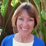 Margaret Ryan