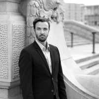 Michael Ferguson, PhD Instructor in Neurology| Harvard Medical School Lecturer on Neurospirituality| Harvard Divinity School Center for Brain Circuit Therapeutics Brigham and Women's Hospital