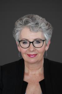 Karina W. Davidson, Ph.D., M.A.Sc. Professor of Behavioral Medicine Zucker School of Medicine at Hofstra University/Northwell Health Chairperson, USPSTF