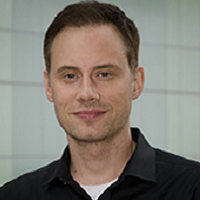 Shaun K. Morris MD, MPH, FRCPC, FAAP, DTM&H Divisions of General Pediatrics Clinician-Scientist, Division of Infectious Diseases Division of Infectious Diseases at the Hospital for Sick Children (SickKids) for the Canadian Paediatric Surveillance Program COVID-19 Study Team