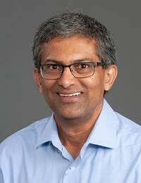 Amresh D. Hanchate, PhD Professor, Department of Social Sciences and Health Policy Director, Program in Health Services Research Division of Public Health Sciences Wake Forest School of Medicine Medical Center Boulevard Winston-Salem, NC 27157-1063