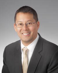 Dr. Chan - UPMC Image