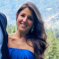 Jacqueline H. Becker, Ph.D. Clinical Neuropsychologist Associate Scientist Division of General Internal Medicine Icahn School of Medicine at Mount Sinai
