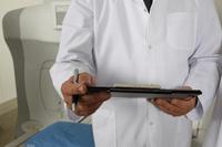 Locum Tenens - doctors