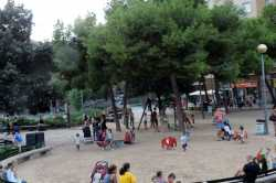 AHA-Image-Kids-Playground