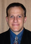 Adam Glassman, M.S. Director, DRCRnet Coordinating Center Jaeb Center for Health Research Tampa, FL 33647