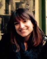 Anastasia Katsoula, MD MSc Aristotle University of Thessaloniki Greece